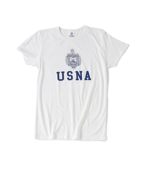 UNITED STATES NAVAL ACADEMY 01