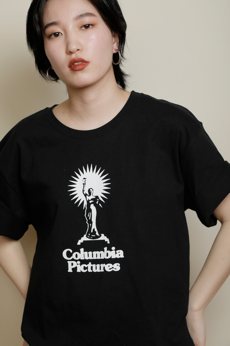 COLUMBIA PICTURES | LOGO03